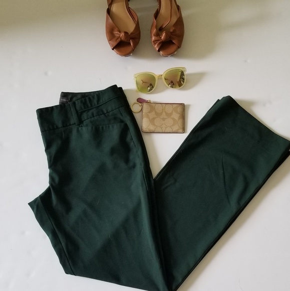 The Limited Pants - The Limited Cassidy Fit Pants